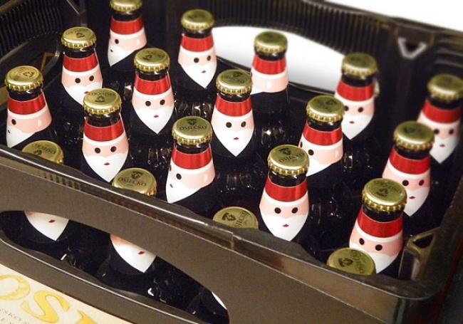 3922155-R3L8T8D-650-beer