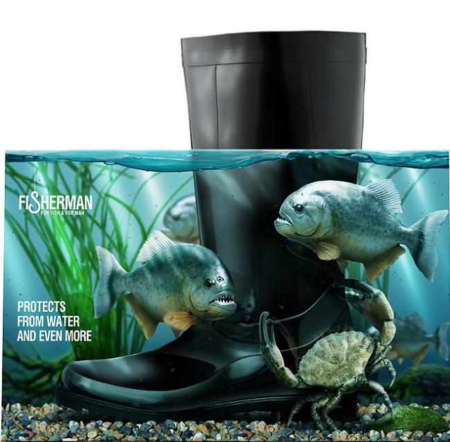 8790960-R3L8T8D-650-fisherman_1