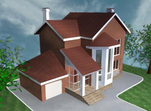 cottage1_0